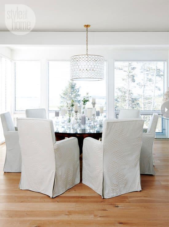 interiors-family-cottage-dininga.jpg