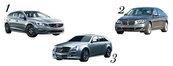 shopping-cars-full-wagon.jpg