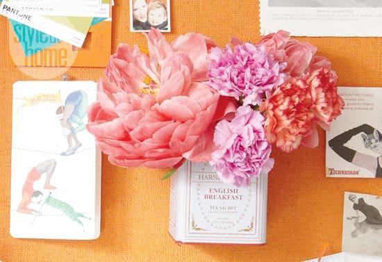 bulletin-flowers.jpg