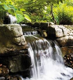 gardenofdreams-waterfall.jpg