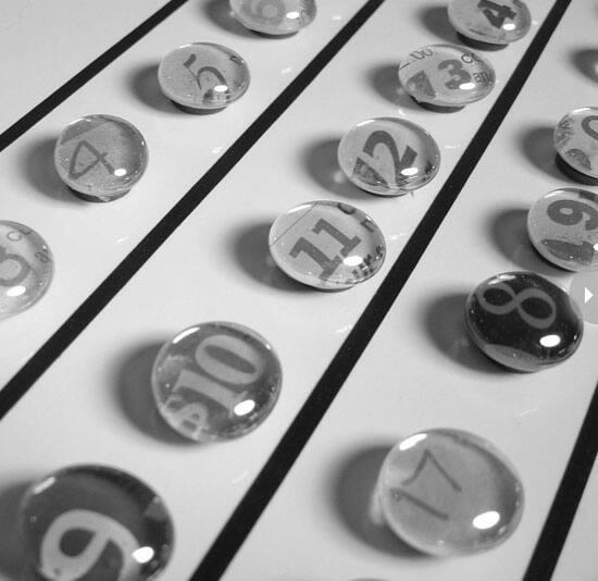 office-magnets.jpg