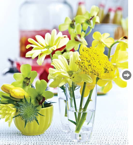florals-fresh-cuts.jpg