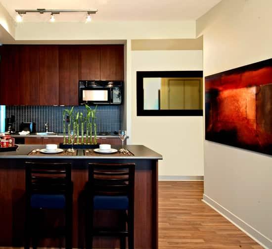 Cosmo-hotel-suite2.jpg