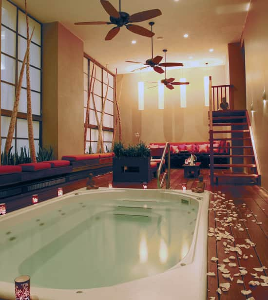 Cosmo-hotel-spa.jpg