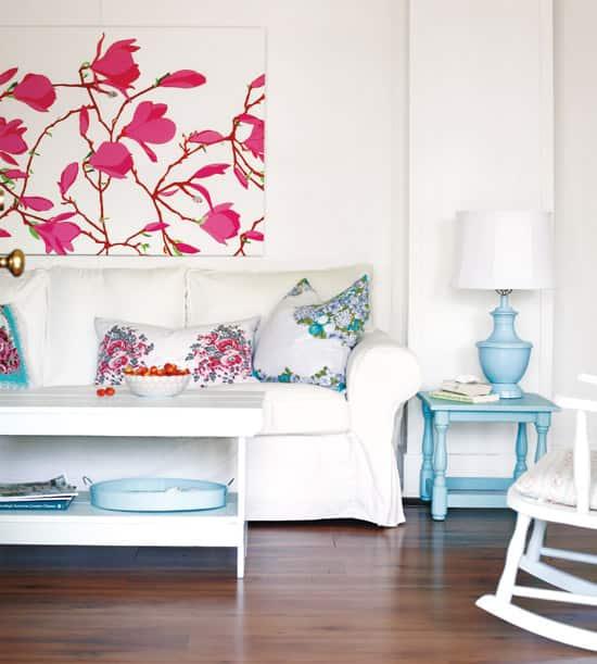 comfy-cottage-seating.jpg