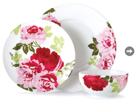 cottage-style-dinnerware1.jpg