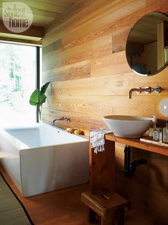 bathrooms-sleek-modern-cottage.jpg