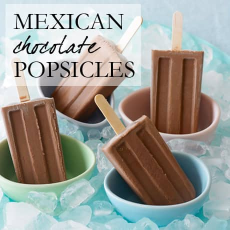 mexican-chocolate-popsicles