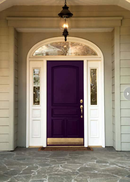 exterior-frontdoor-darkpurple.jpg