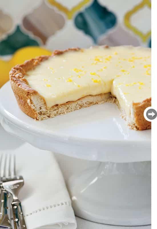 kitchen-confidence-pie-plate.jpg