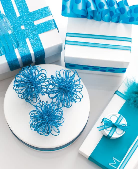 holiday-wrapping-blue.jpg