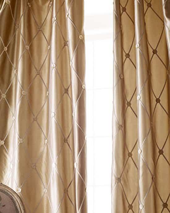 Remington-curtains.jpg