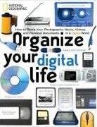 organize-your-digital-life.jpg