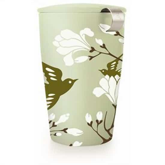mothersday-gifts-birdsongcupLAST.jpg