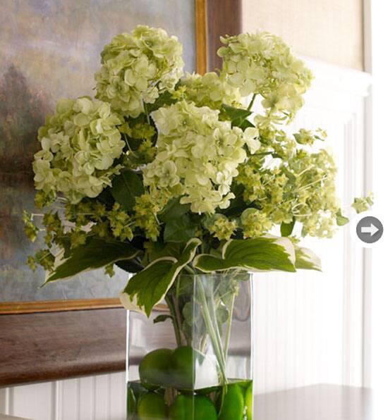 fauxflowers-green.jpg