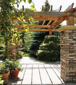 gardenofdreams-walkway.jpg