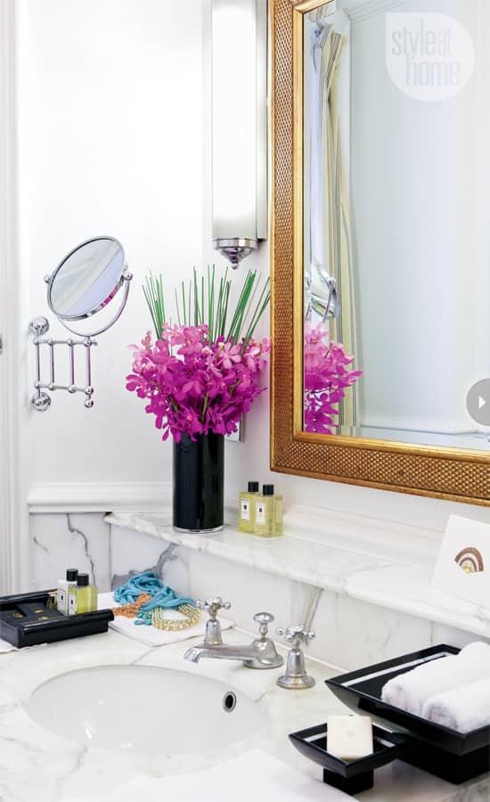 hotel-inspired-decor-sink-LRG.jpg