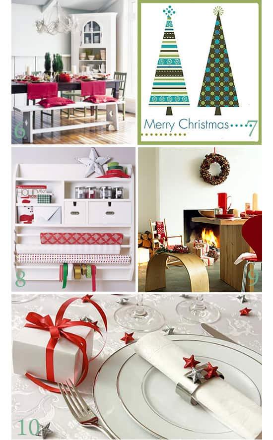 christmas-party-meta-2.jpg