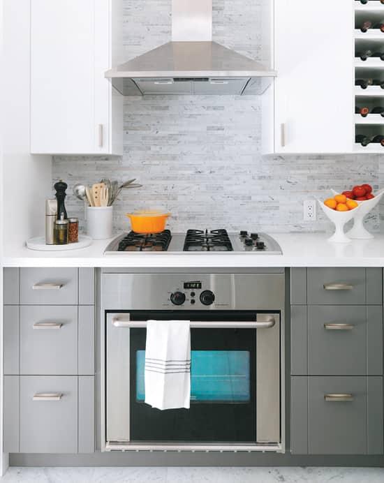 small-kitchen-range.jpg