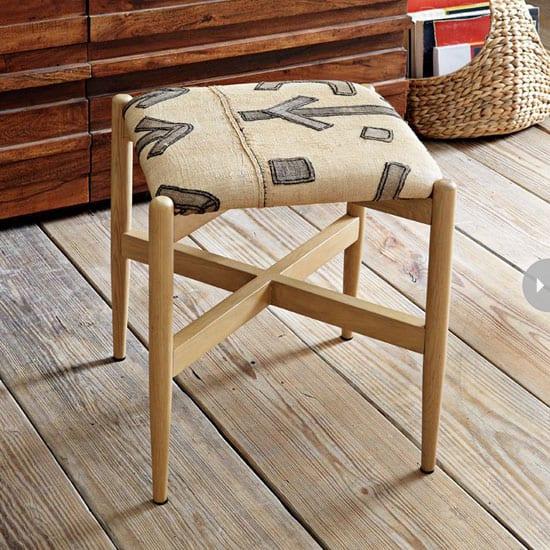 beige-stool2.jpg