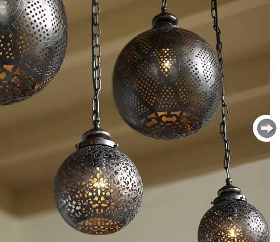 decor-nightentertaining-pendants.jpg