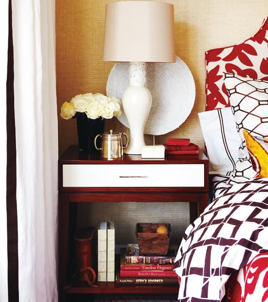 african-inspired-bedside-table.jpg