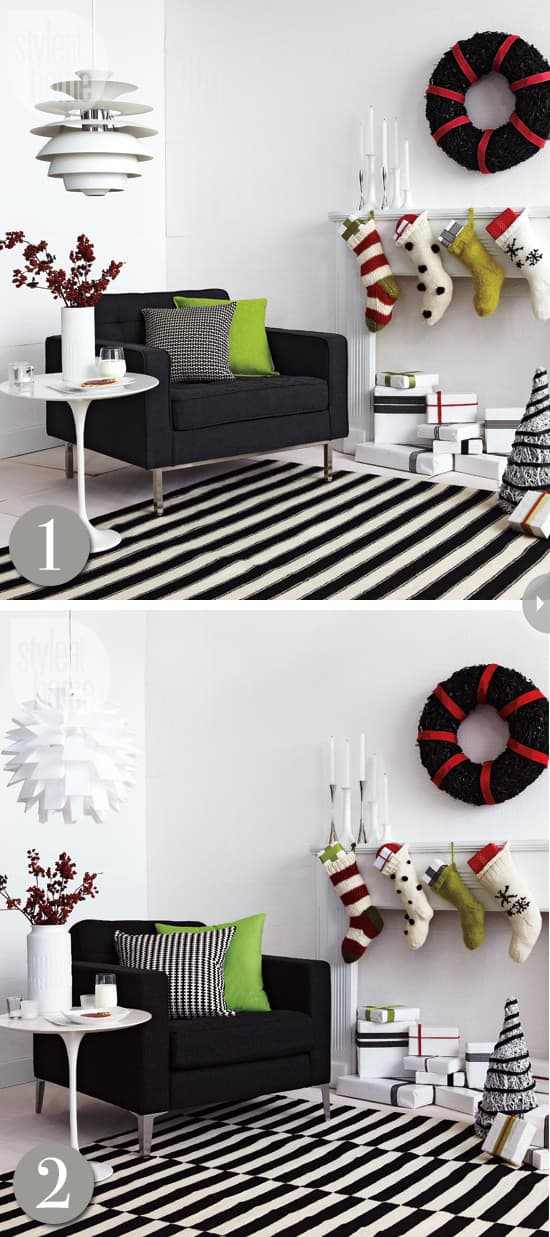 high-low-livingroom-christmas.jpg