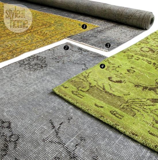 high-low-living-rugs.jpg
