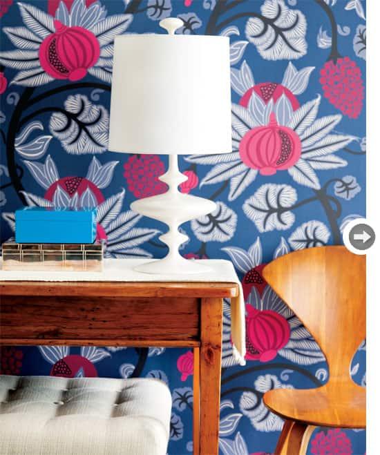 interiors-timlam-wallpaper.jpg