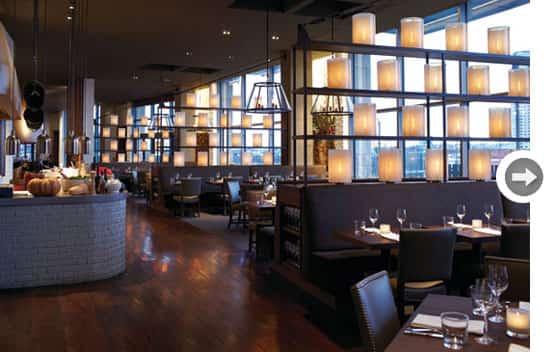 decor-hotelbaltimore-eats.jpg