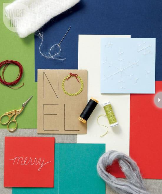 handmadecards-cardmakinginstruct.jpg