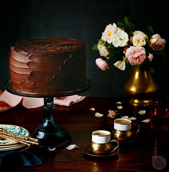 recipe-choco-layer-cake-org.jpg