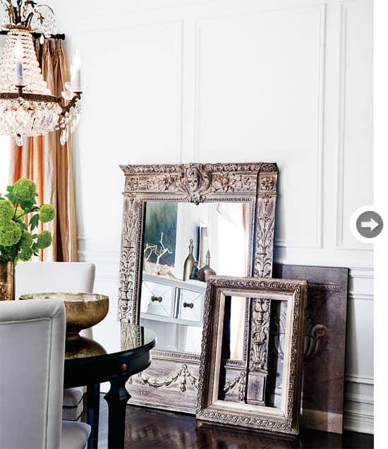Interiors-diningroom-mirrorart.jpg