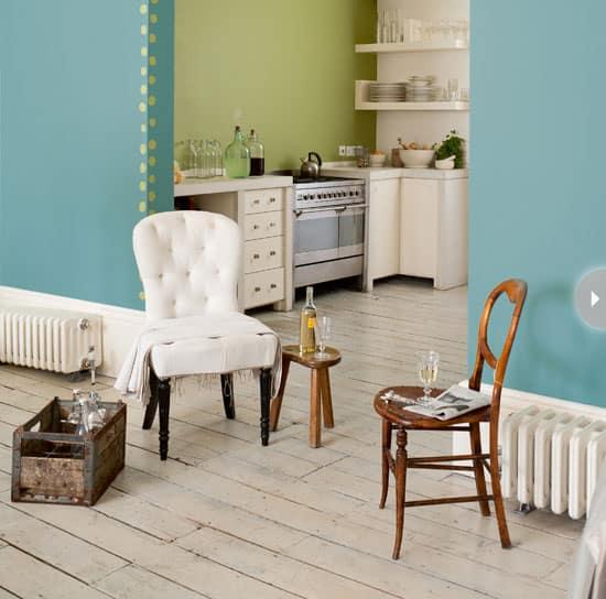 painting-wood-floor-livingroom.jpg