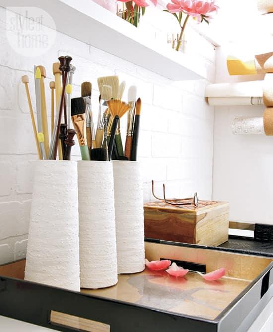 bulletin-paintbrushes.jpg