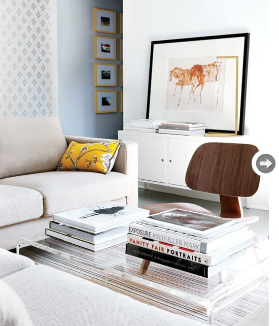 risky-business-livingroom.jpg
