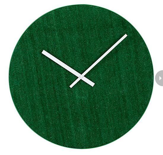emerald-clock.jpg