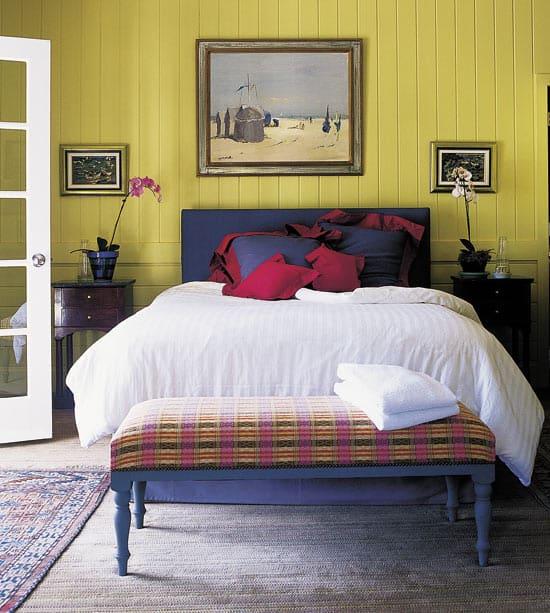 moorings-bedroom.jpg