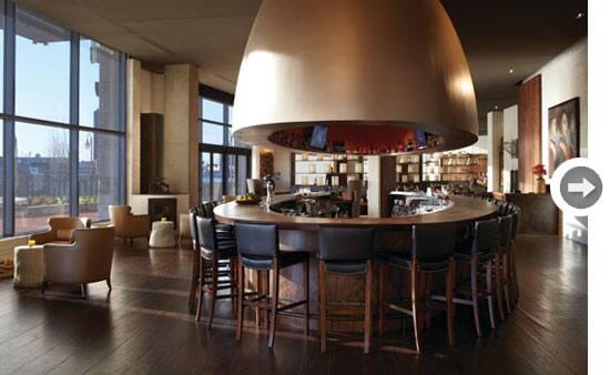 decor-hotelbaltimore-bar.jpg