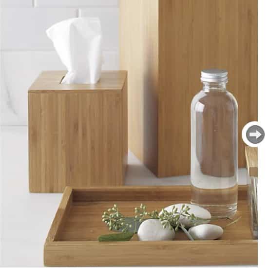budget-bath-tissue-box.jpg