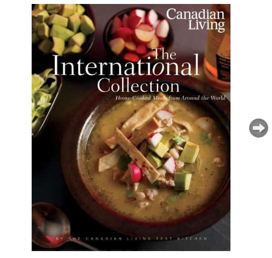 foodie-gifts-canadian-living-boo.jpg