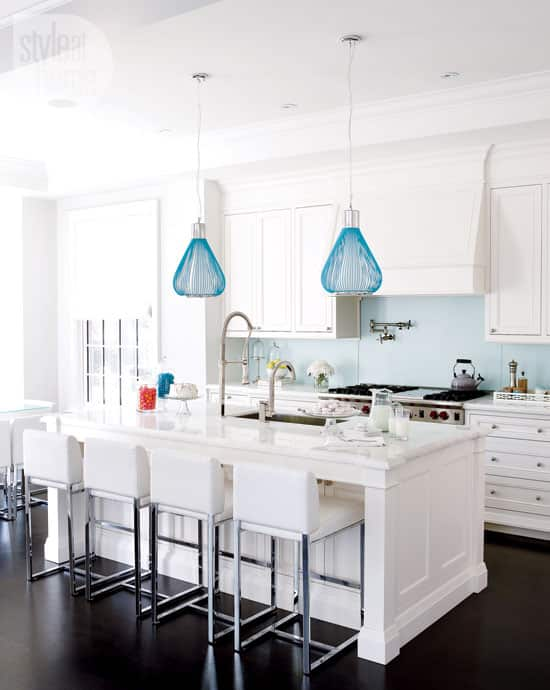 blues-kitchen-island.jpg