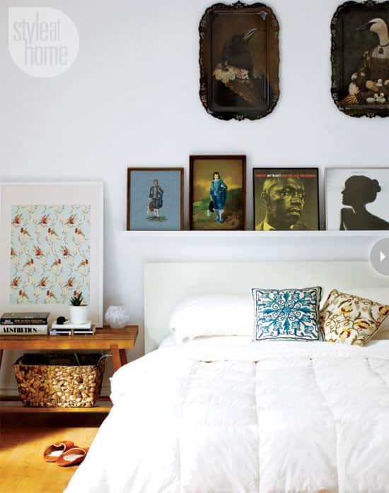 modern-mix-bedroom.jpg