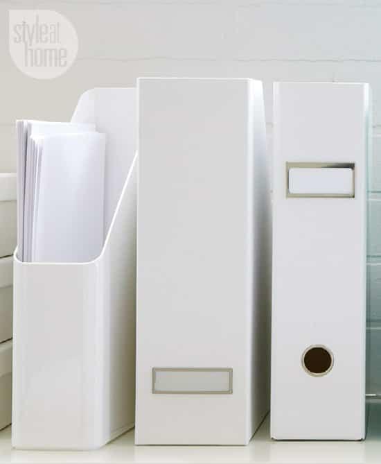 bulletin-magazine-racks.jpg