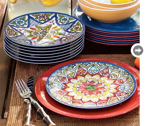 salad-plates.jpg