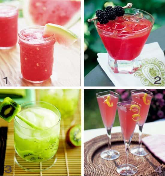 summer-entertain-guide-drinks.jpg