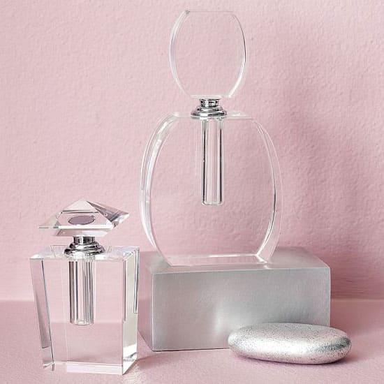 valentine-gifts-perfume.jpg