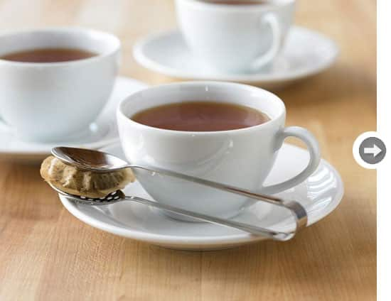 how-to-perfect-cupoftea-spoon.jpg
