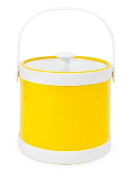 JA-ice-bucket
