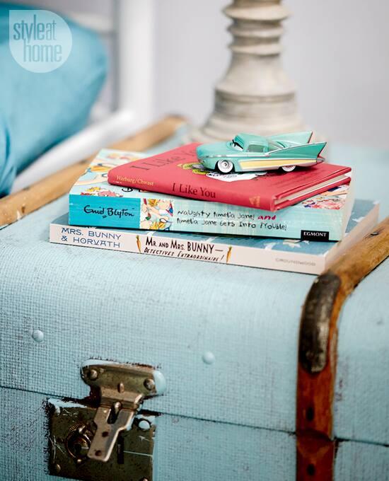 kids-cottage-bedroom-accessories.jpg
